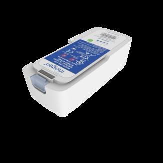 Inogen One Inogen G5 16 cell battery