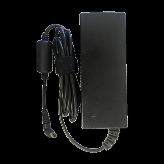 Inogen One Inogen G5 AC Power Supply