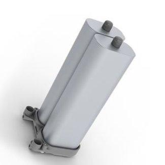 Inogen One Inogen RP-406 G4 Sieve Bed Kit (Columns)