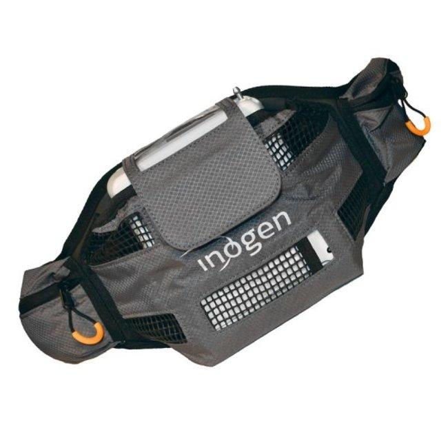 Inogen One Inogen One G4 Hip Bag