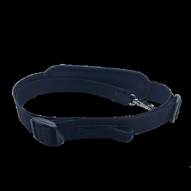 Inogen One Inogen G4 replacement carry strap