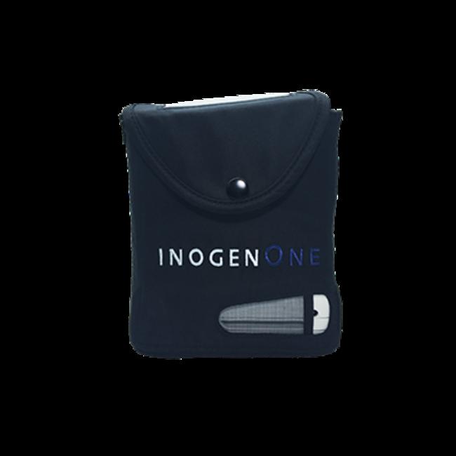 Inogen One Inogen G4 replacement carry case