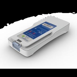 Inogen One Inogen G4 4 cell Standard battery