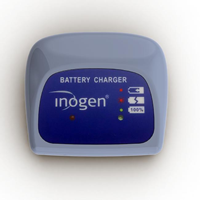 Inogen One Inogen G4 external battery charger