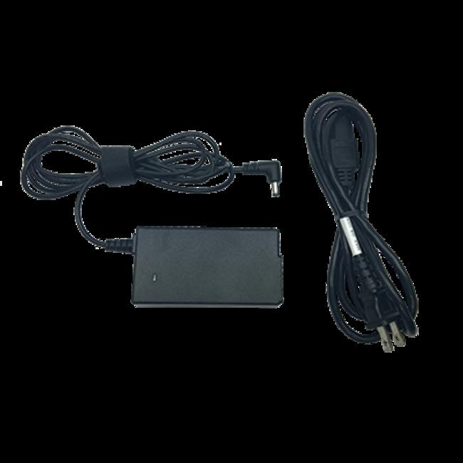 Inogen One Inogen G4 AC Adapter