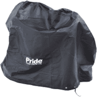 Pride Mobility Pride Large Scooter Cover for Victory series