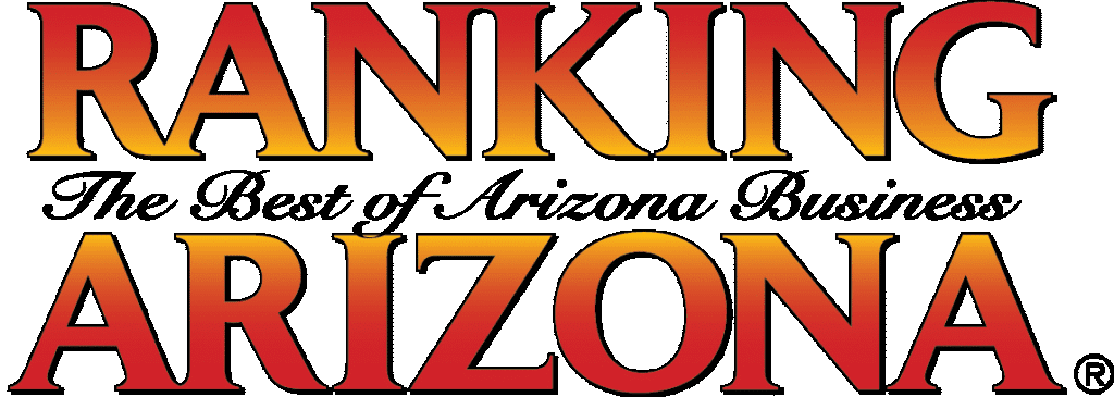 AZ MediQuip Ranks With The Best Businesses of Arizona