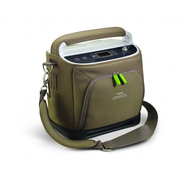 Respironics SimplyGo Portable Concentrator