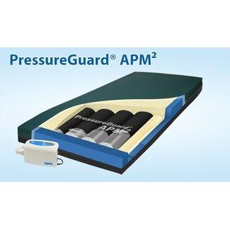 Span America Span Pressure Guard APM 2.0