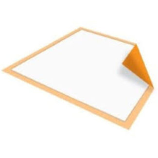 McKesson McKesson Disposable Underpad Fluff / Polymer Heavy Absorbency