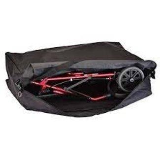 Nova Nova Travel Carry Bag for Walkers