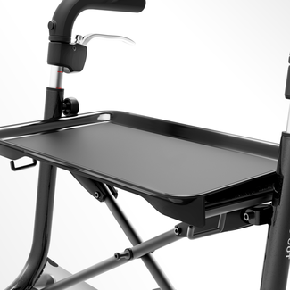 TrustCare TrustCare Walker Options and Accessories