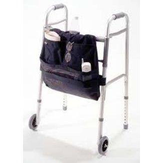 EZ Access EZ Walker Carry On