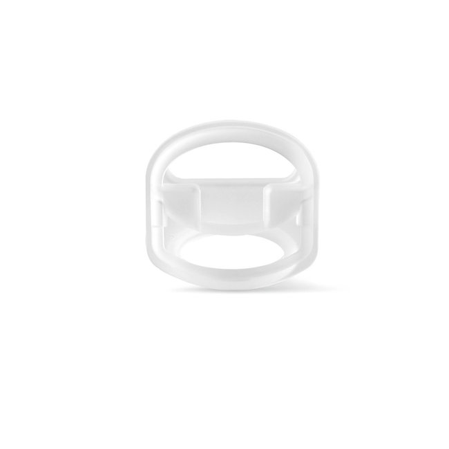 Respironics DreamStation 2 Inlet/Outlet Seal