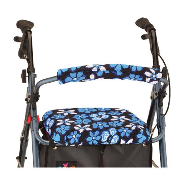 Nova Nova Walker Seat & Back Cover