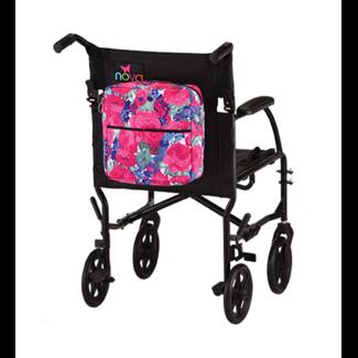 Nova Nova 4008 Series Mobility Bag
