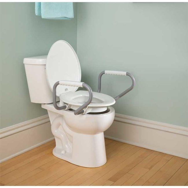 Bemis Bemis CleanShield Seat