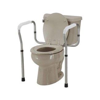 Nova Nova Toilet Safety Rail