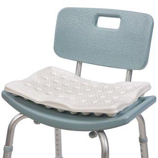 BackJoy BackJoy Bath Seat cushion