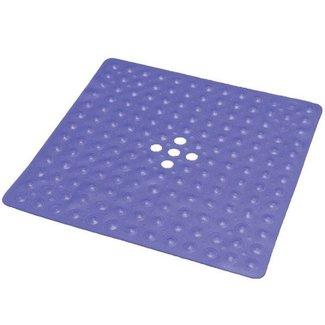 Essential Medical Essential Medical Deluxe Shower Mat