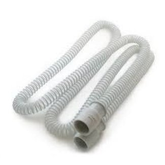 AZ MediQuip AZM CPAP Tube