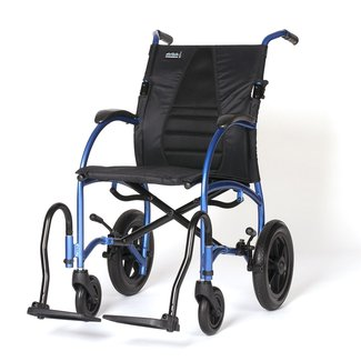 StrongBack StrongBack Wheelchairs