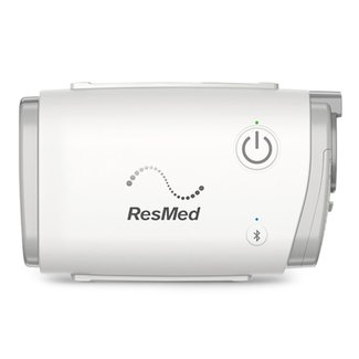 ResMed ResMed AirMini Portable AutoCPAP