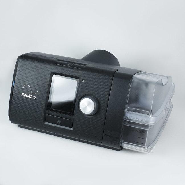 ResMed ResMed AirSense CPAP Machines