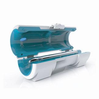 3B Lumin Bullet UV CPAP Hose Cleaner