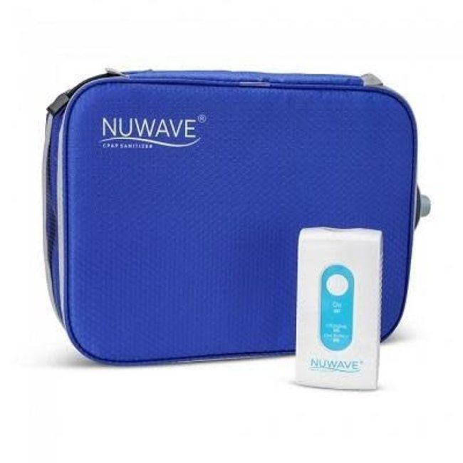 Nuwave NuWave Plus CPAP Sanitizer