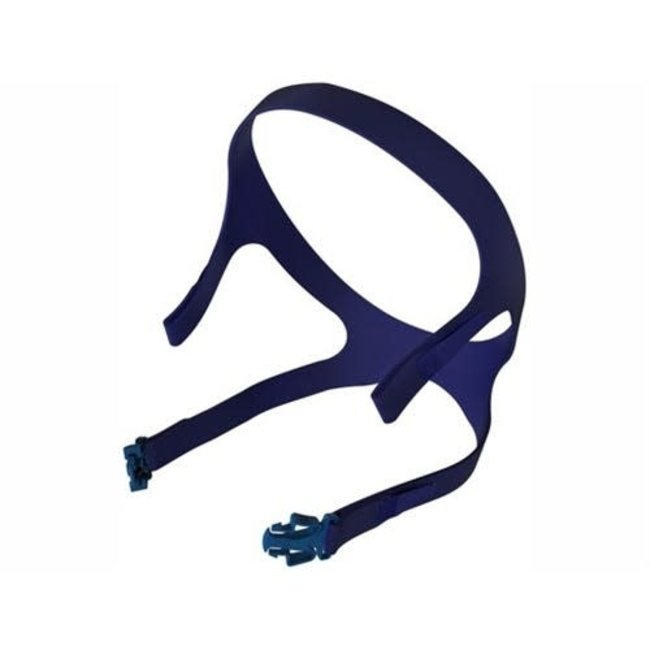 ResMed ResMed Quattro FX replacement headgear