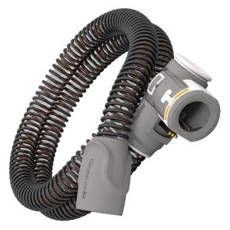 ResMed ResMed Air Series ClimateLine Heated Hoses