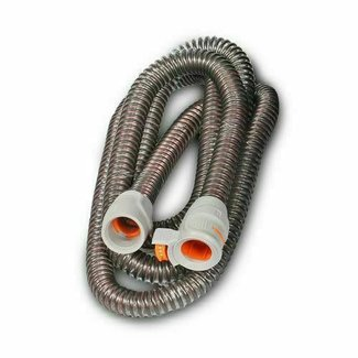 ResMed ResMed S9 Series ClimateLine Heated Hoses