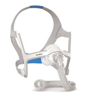 ResMed ResMed AirFit N20 Nasal Mask