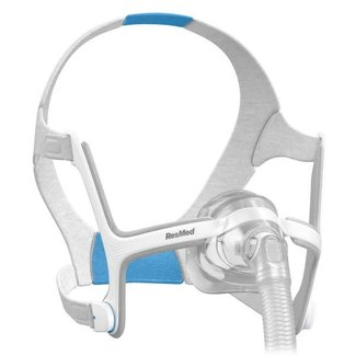 ResMed ResMed AirTouch N20 Nasal Mask