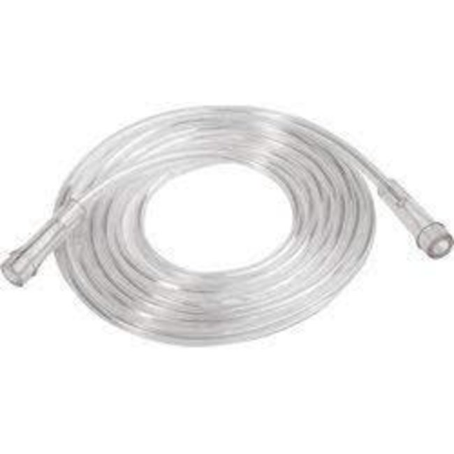 Sunset Healthcare Oxygen Extension Tubing