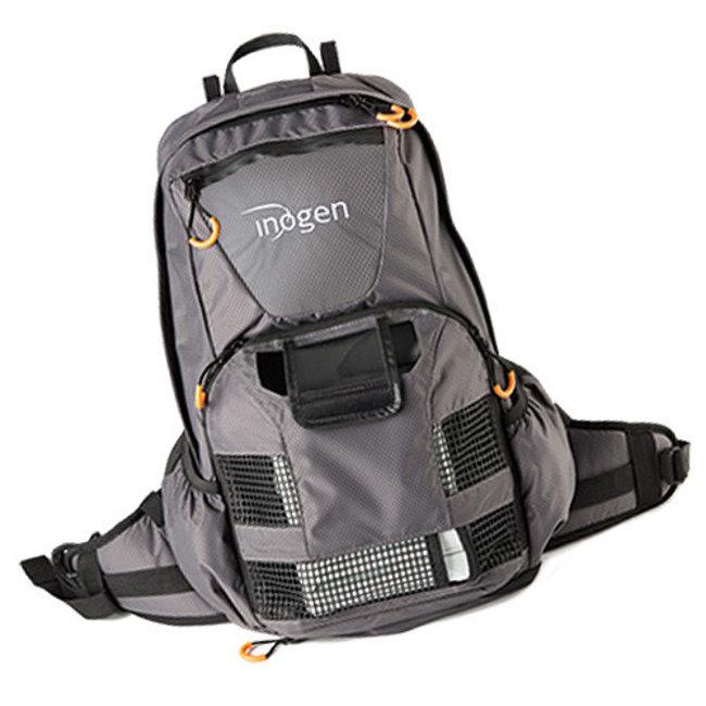 Inogen One Inogen One G4 Backpack