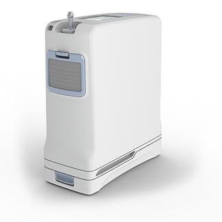 Inogen One Inogen One G4 Portable Concentrator