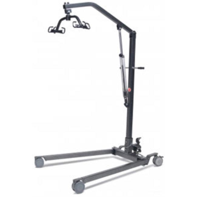 Lumex Lumex Hydraulic Patient Lift