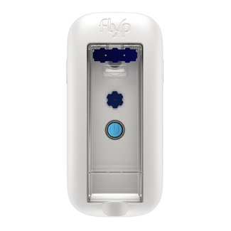 Flyp Flyp Hand-Held Portable Nebulizer - New and Improved!