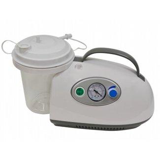 Compass Healthcare Roscoe Suction Machine