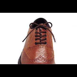 Essential Medical Elastic Shoe Laces