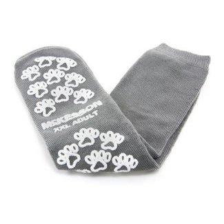 McKesson McKesson Terries Slipper Socks