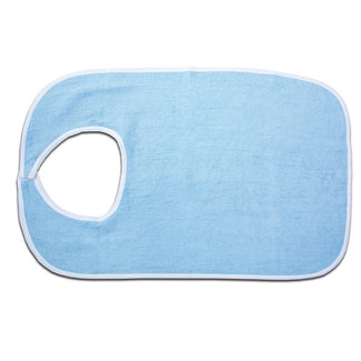 Essential Medical Patient Bibs from Essential Medical