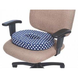 Essential Medical Essential Designer Comfort Cushion
