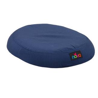 3M Nova Molded Comfort Ring Cushions