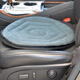 Nova Nova Swivel Seat Cushion
