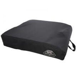 Pride Mobility Pride Stealth Simplicity G Positioning Cushion