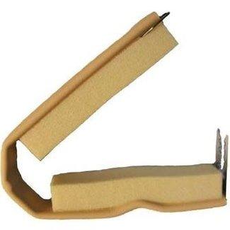 Bard Cunningham Clamp Adjustable / Reusable