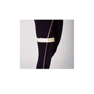 Skil-Care Skil-Care 30 Inch  Leg Strap